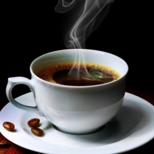 无牌咖啡SignlessCAFE健康