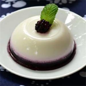 榴芒喵cake特色