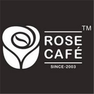 玫瑰咖啡ROSECAFE加盟