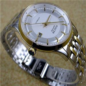 寶時捷手表加盟