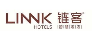 链客酒店加盟