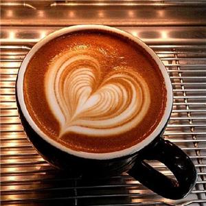 甜喵蜜语猫主题互动咖啡雷竞技最新版