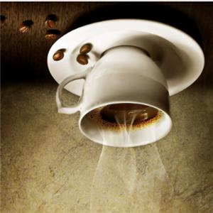 甜喵蜜语猫主题互动咖啡特色