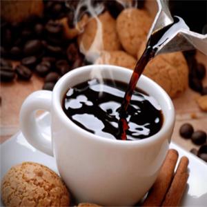 甜喵蜜语猫主题互动咖啡特点