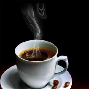 甜喵蜜语猫主题互动咖啡招牌