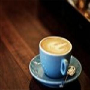 甜喵蜜语猫主题互动咖啡品牌