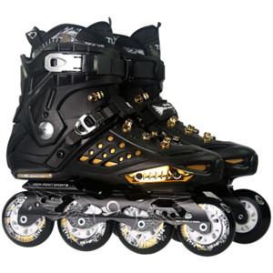 SOFT輪滑鞋