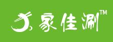 家佳涮雷竞技最新版