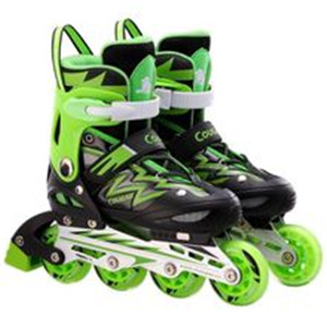 K2轮滑鞋