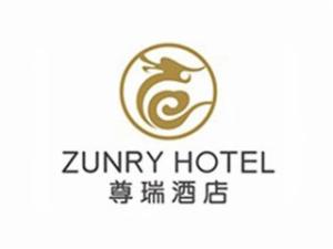 尊瑞酒店雷竞技最新版