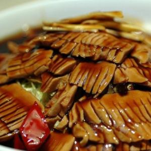 五华饭味美