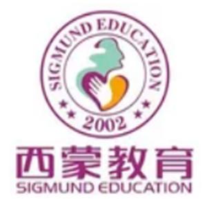 西蒙教育加盟