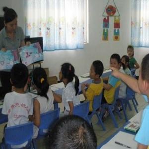 西蒙教育教学