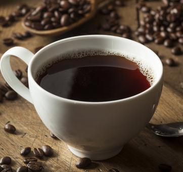 BONUSCOFFEE咖啡苦咖啡