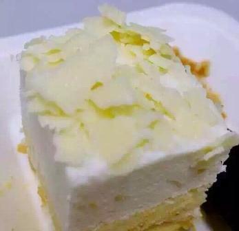 CakeOnly专爱法式蛋糕加盟