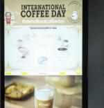 享入啡啡咖啡机产品3