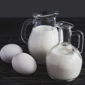 arla牛奶加盟