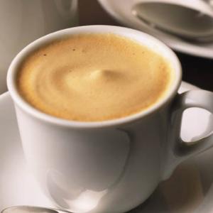 7港9奶茶健康