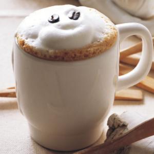 7港9奶茶加盟