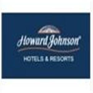 豪生国际酒店加盟