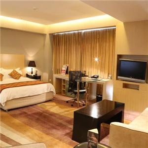 新港国际大酒店经典