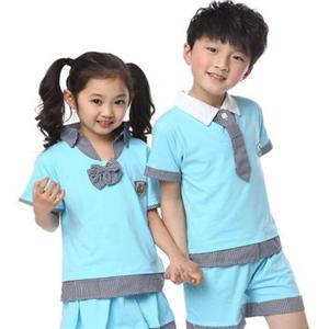 jnby童装特点