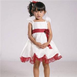 jnby童装特色