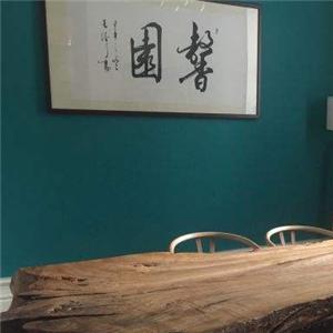 馨園咖啡廳加盟