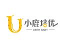小鹿培优婴幼中心品牌logo
