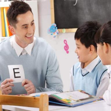 东大教育加盟