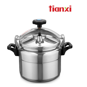 天喜tianxi锅子