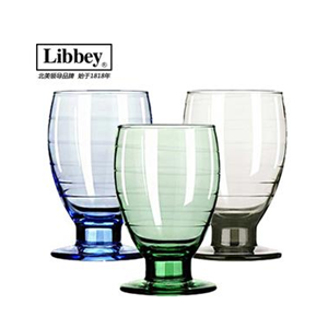 Libbey利比玻璃杯