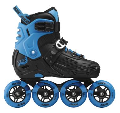 ROCES乐喜士滑轮鞋/旱冰鞋/溜冰/轮滑产品1