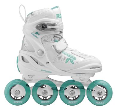 ROCES乐喜士滑轮鞋/旱冰鞋/溜冰/轮滑产品2
