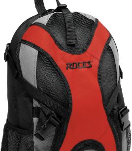 ROCES乐喜士滑轮鞋/旱冰鞋/溜冰/轮滑产品6