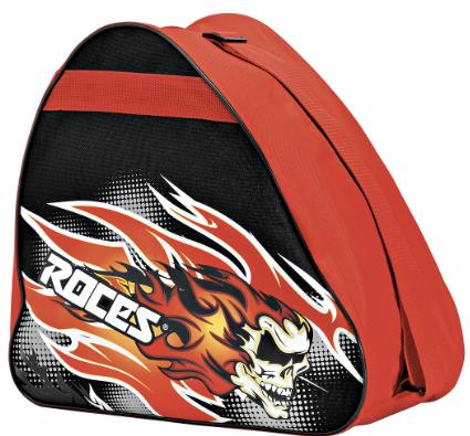 ROCES乐喜士滑轮鞋/旱冰鞋/溜冰/轮滑产品7