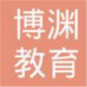 博渊教育雷竞技最新版