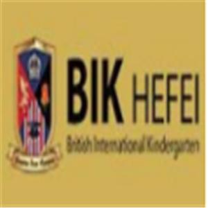 BIK英国国际幼儿园加盟