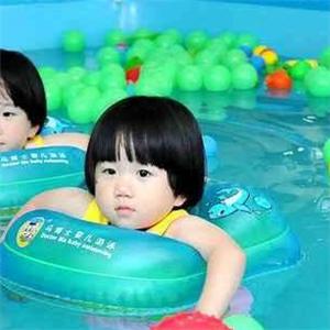 平度海琦游泳馆加盟
