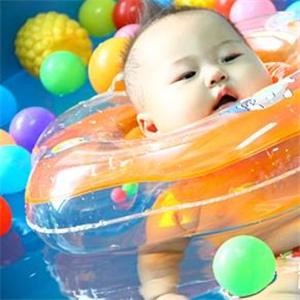 平度海琦游泳馆游泳