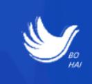 渤海教育加盟