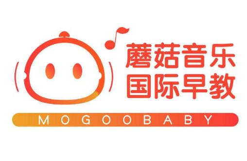 蘑菇音乐国际早教加盟