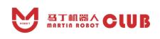 马丁机器人加盟