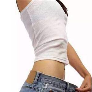 愛尚域健康減肥美容瘦腰