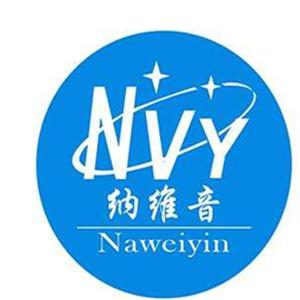纳维音文化艺术中心加盟