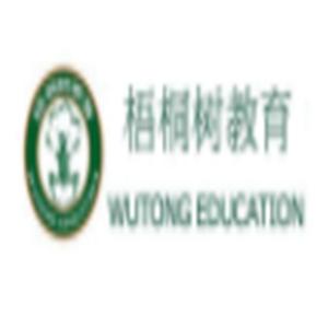 梧桐树教育加盟