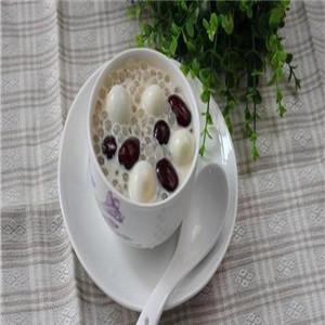 食糊傳統糖水美味