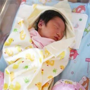 圣貝拉母嬰護理中心品牌