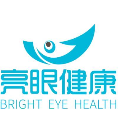 亮眼健康加盟