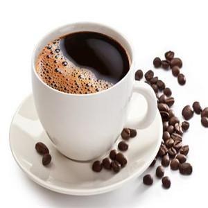 书里咖啡宣传